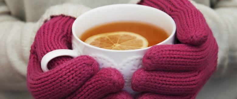 Boissons chaudes pour l'hiver  - Page 2 Boisso10