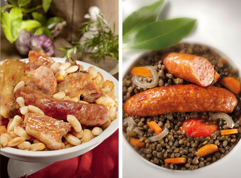 repas chaud pour l hiver - Page 2 Recett10