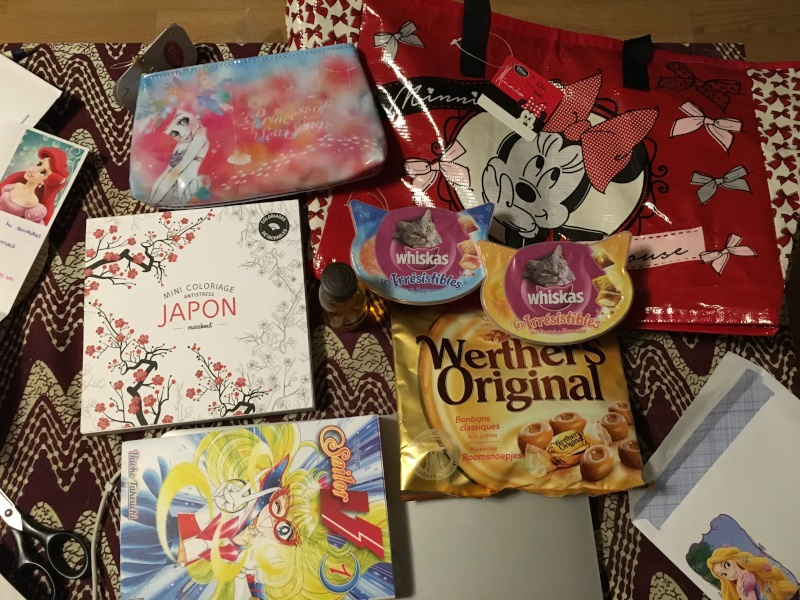 Père-Noël Surprise 2015 - Page 11 Img_9228