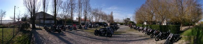 RENCONTRE - Gamelle de la FBF du 06-02-2016 Gironde 0011