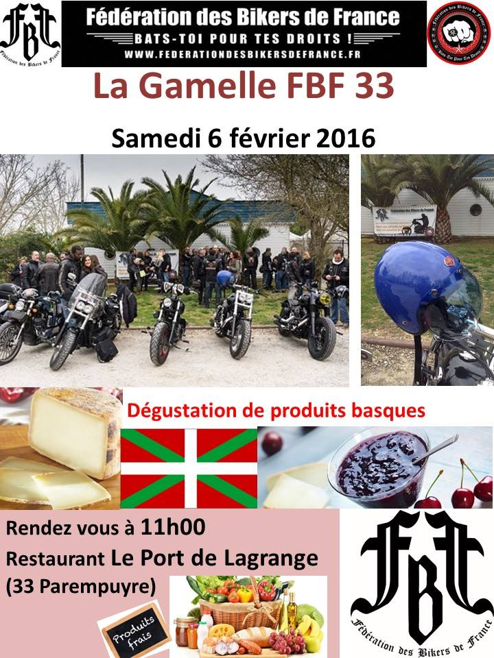 RENCONTRE - Gamelle de la FBF du 06-02-2016 Gironde Affich10