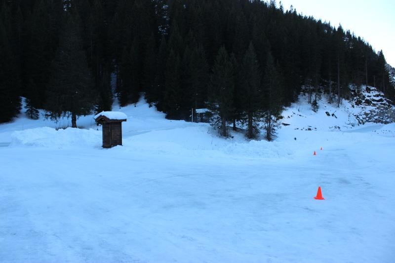 [SICS] Sortie piste glace Flaine organisée par le SICS  Img_0815