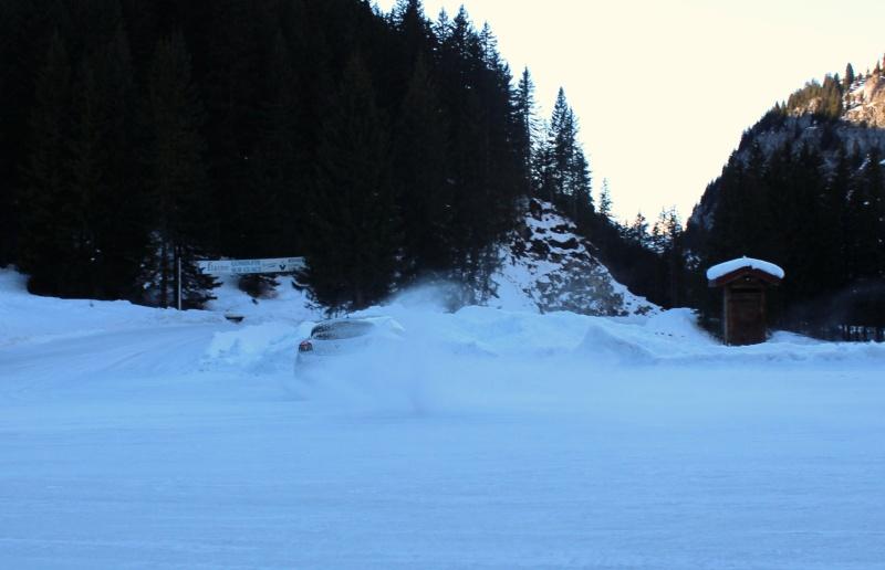[SICS] Sortie piste glace Flaine organisée par le SICS  Img_0817