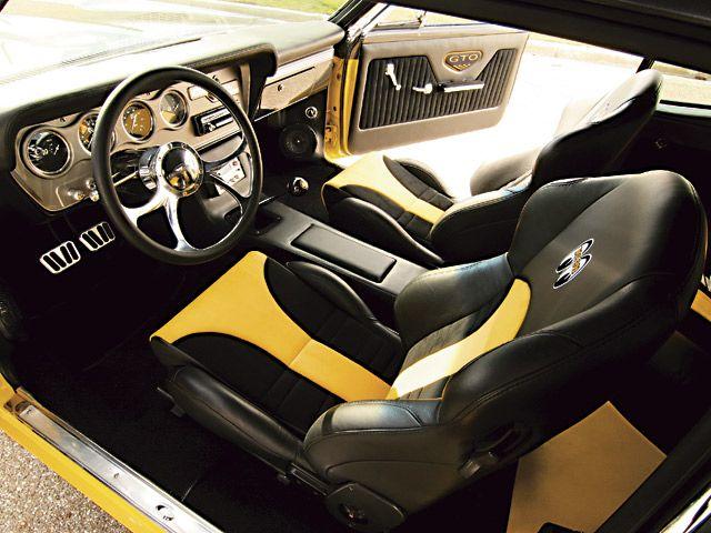 """#49 : Pontiac 66 """"street machine"""" - Page 2 0607ph20"""