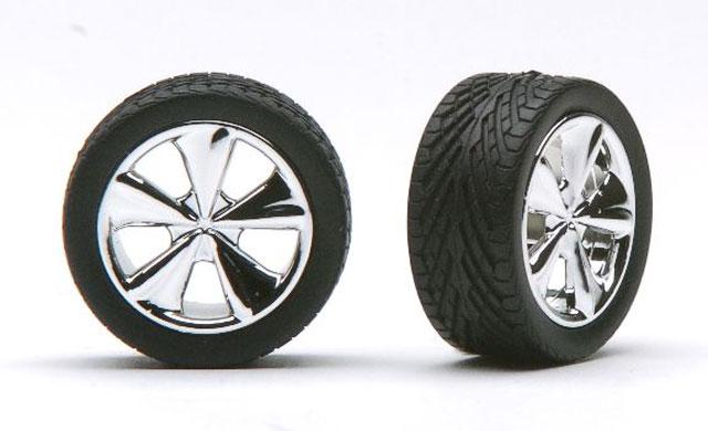 "#49 : Pontiac 66 ""street machine"" 1258-l10"