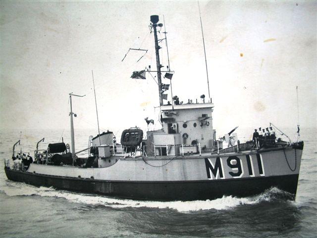 M911 Eeklo 016-my10