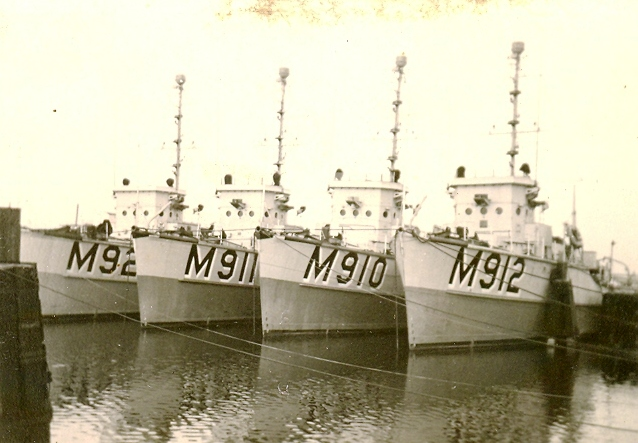 M911 Eeklo 017-m_10