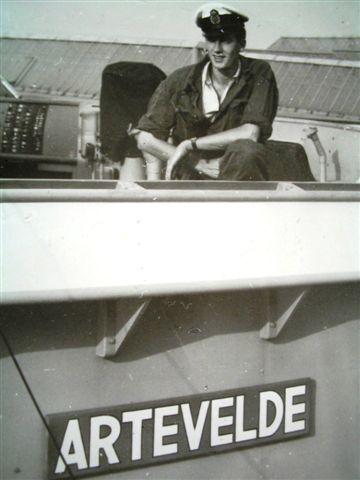 M907 ARTEVELDE - Page 4 030-fr10