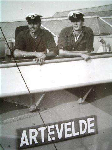 M907 ARTEVELDE - Page 4 031-ju10