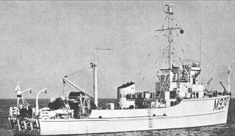 M934 VERVIERS M_934_10