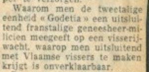ANCIEN GODETIA 1969-1970 - Page 2 Peche10