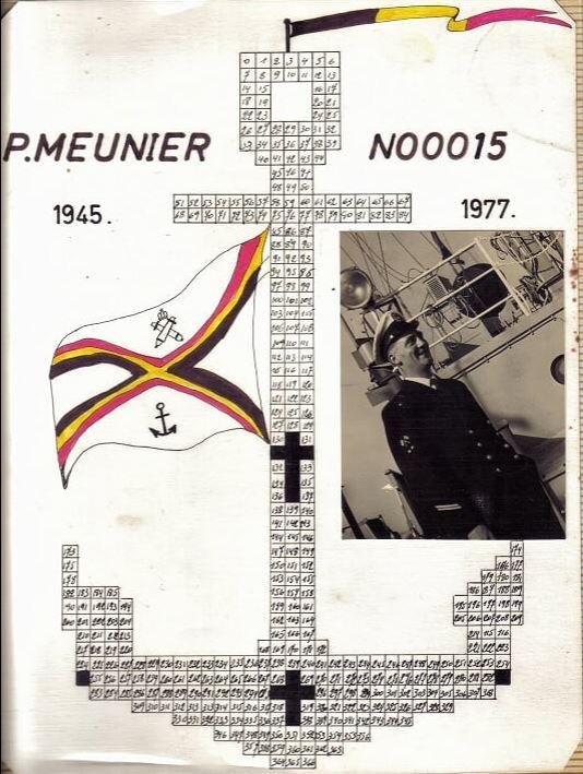 M930 ROCHEFORT - Page 20 Pierro10
