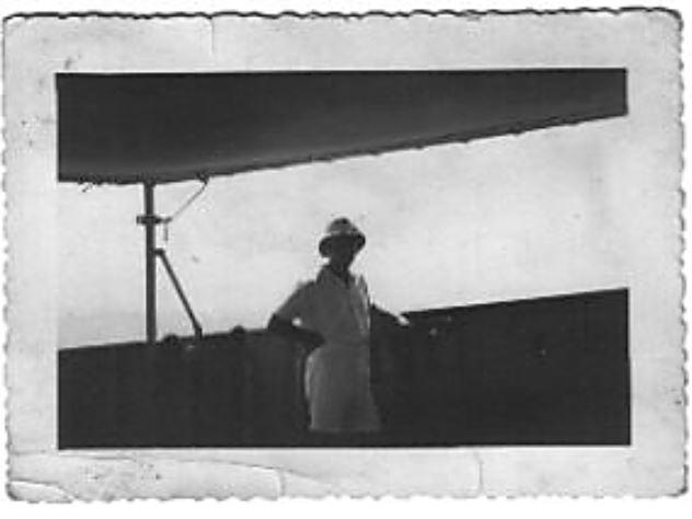 M/F 904 Debrouwer (ex HMS Spanker) - Page 5 Pierro11