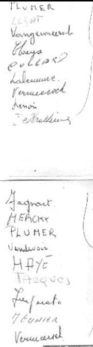 M930 ROCHEFORT - Page 20 Rochef11