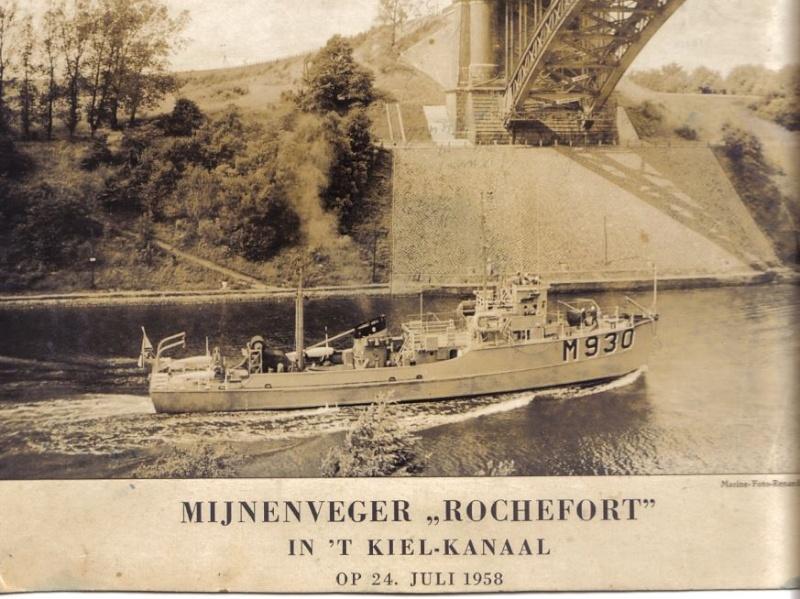 M930 ROCHEFORT - Page 20 Rochef15