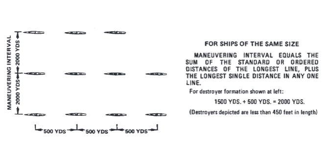 Le F930 Léopold escortera le porte-avions Charles de Gaulle - Page 9 Tactic11