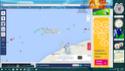 Collision au large de Zeebruge entre cargo et méthanier - Page 2 2015-110