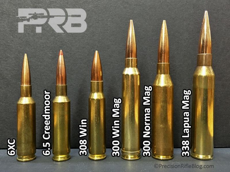 300 Winchester magnum 300-wi12