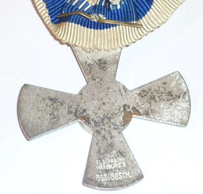 Médaille champagne Sdssd10
