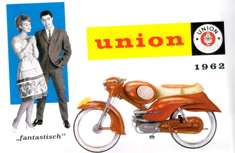 Cyclos Union Boomerang Img00111