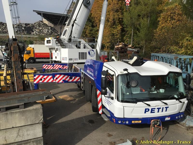 Les grues de PETIT LEVAGES (Suisse) - Page 3 Img_6224