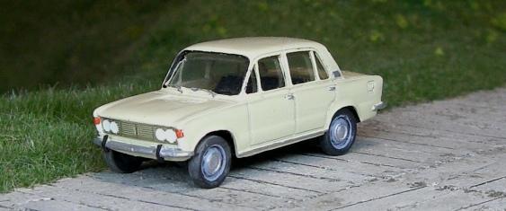 Polski Fiat 125p Fiat_110