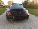 Audi TT Sline Tfsi 1.8 UnderG [Full Milltek] Stage 2:  240Cv , 378NM - Page 6 Img_5219