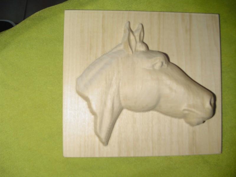 """Derniere """"sculpture""""  à la 6040 Dsc00610"""