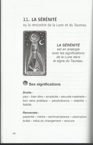 significations oracle de la lune 11_la_10
