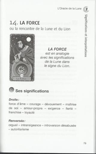 significations oracle de la lune 14_la_10