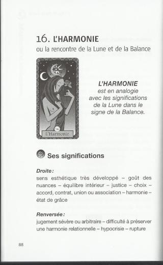 significations oracle de la lune 16_l_h10