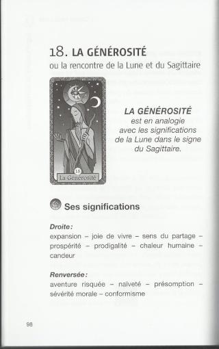 significations oracle de la lune 18_la_10