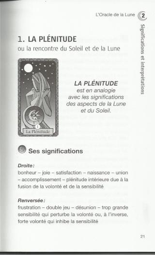 significations oracle de la lune 1_plyn11