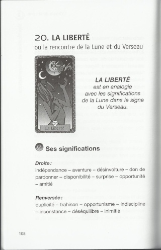 significations oracle de la lune 20_la_10