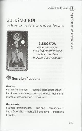 significations oracle de la lune 21_l_y10