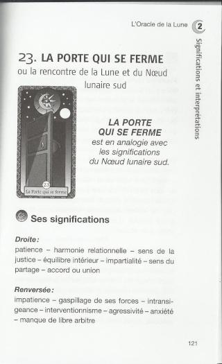 significations oracle de la lune 23_la_10