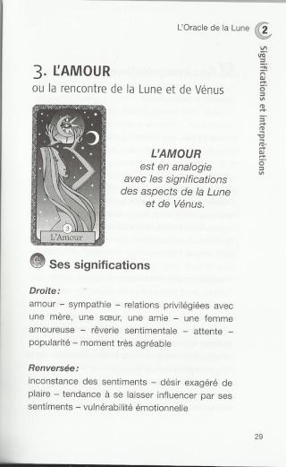 significations oracle de la lune 3_l_am10