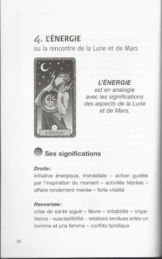 significations oracle de la lune 4_l_yn10