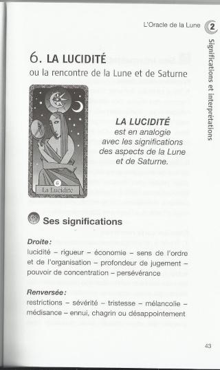 significations oracle de la lune 6_la_l10