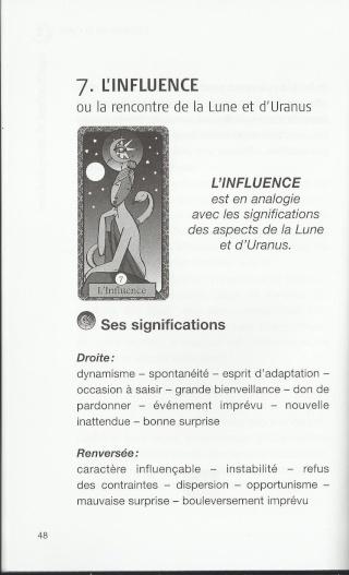 significations oracle de la lune 7_l_in10