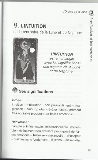 significations oracle de la lune 8_l_in10