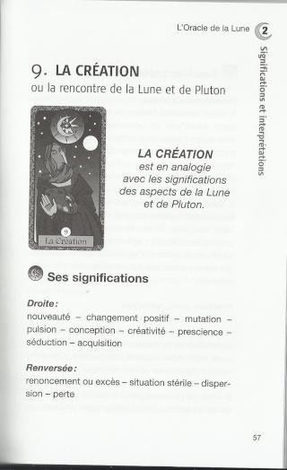 significations oracle de la lune 9_la_c10
