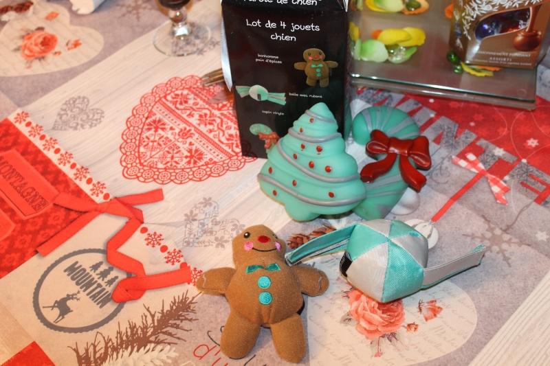 Cadeaux reçus de Mumu Minette Img_4321