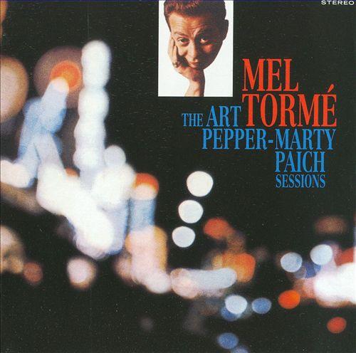 [Jazz] Playlist - Page 3 Tormy10