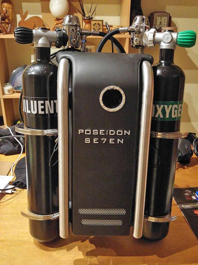 Formation Poseidon se7en chez Tarcy Poseid10