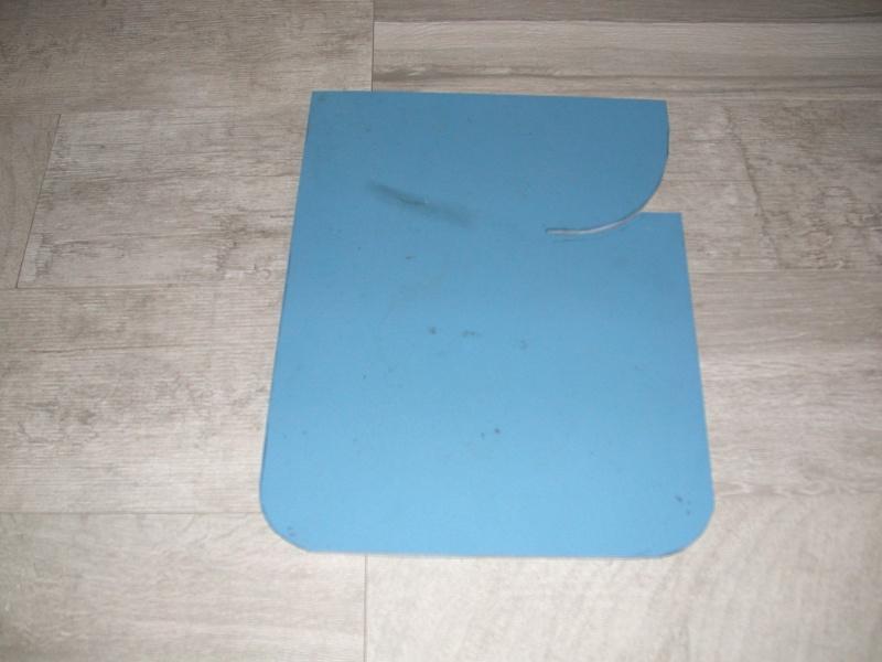Bavette de protection - Page 2 Dscn3310