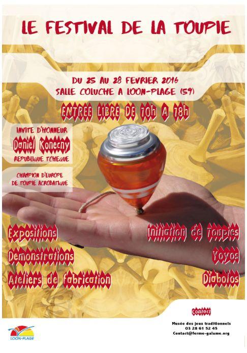 Festival de toupies  Clipbo10