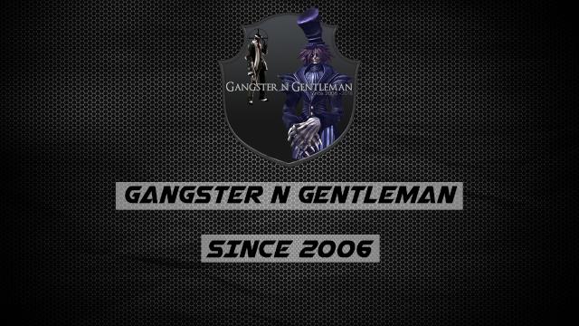 .Gangster-n-Gentleman