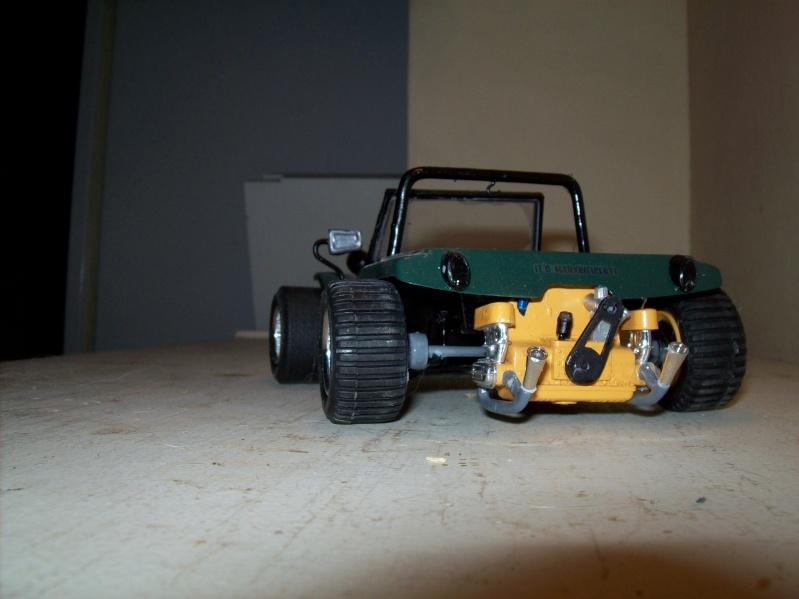 Buggy 1/20 Buggy_12