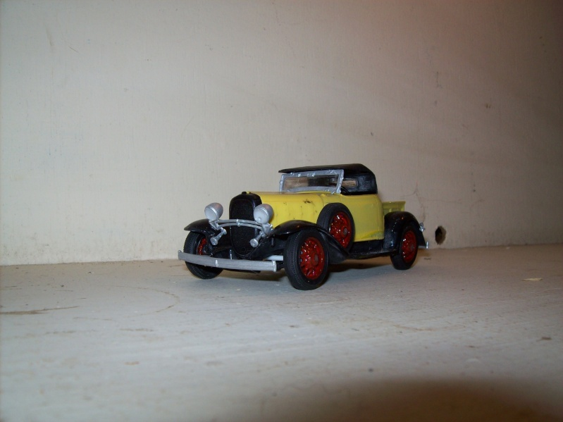 chevy 29 pick up Chevy_12